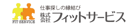 http://www.h-fs.co.jp/
